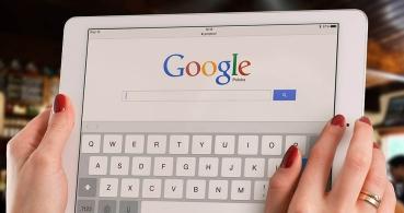 Cómo conocer y descargar todos los datos que Google tiene de nosotros
