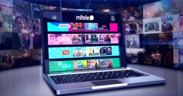 Mitele Plus: series y precios
