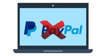 9 alternativas a PayPal