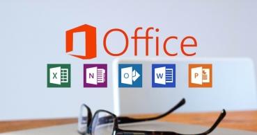 Cómo activar Office