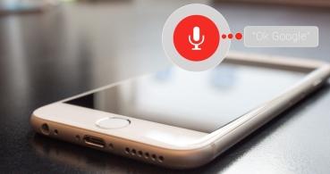 Cómo bloquear y desbloquear el móvil con Google Assistant