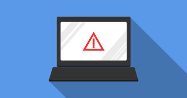 Cómo restablecer la contraseña olvidada de Windows 10
