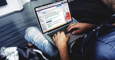 Cómo iniciar sesión en el correo Yahoo Mail
