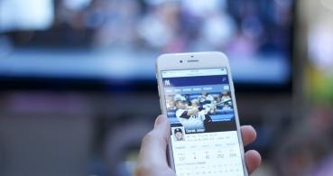 Descarga WiTV Viewer para iOS y Android