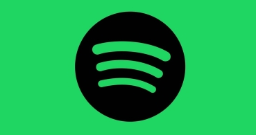 Cómo eliminar la notificación de Spotify Connections