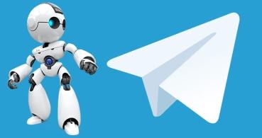 Cómo crear y configurar un bot en Telegram