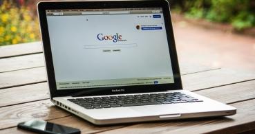 ¿Se puede pagar a Google por posicionamiento?