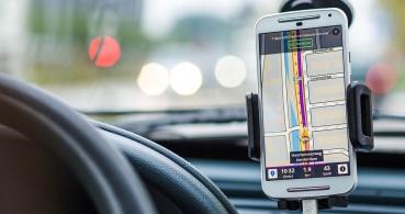 7 apps de GPS gratis en español y sin Internet