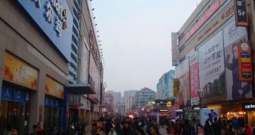 Ventajas y desventajas de comprar online a China