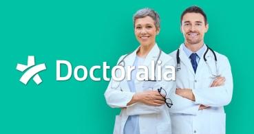 ¿Qué es y cómo funciona Doctoralia?