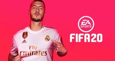 FIFA 20, así es el polémico juego este año