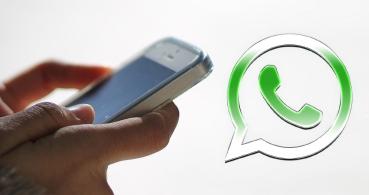 Los 10 mejores juegos y retos para WhatsApp
