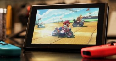 30 juegos imprescindibles para Nintendo Switch