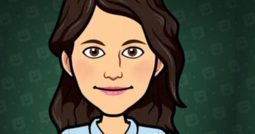 Cómo crear tu avatar con Bitmoji