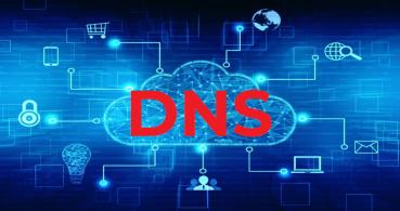 ¿Qué DNS usar?
