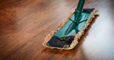 Cleanzy, qué es y cómo funciona