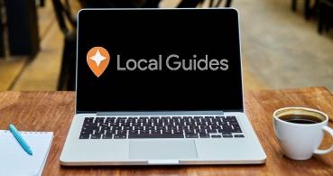 Google Local Guides, qué es y cómo funciona