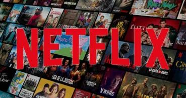Cómo saber si alguien utiliza mi cuenta de Netflix