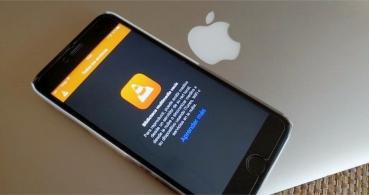 5 mejores reproductores de vídeo para iOS