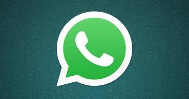 WhatsApp X, una versión de WhatsApp ligera para móviles sencillos