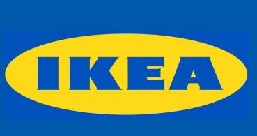 Cómo enviar online el currículum a Ikea