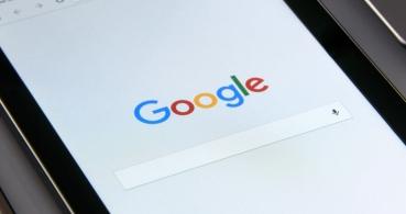 10 apps de Google que seguro que no conoces