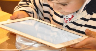 15 apps educativas para niños que no te deben faltar