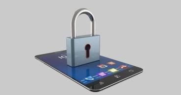 Cómo instalar el certificado digital en Android y iOS