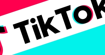 16 trucos de TikTok para sacarle provecho