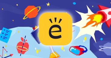 Edmodo, la plataforma educativa entre alumnos y profesores