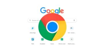 Cómo quitar las páginas visitadas de una nueva pestaña en Chrome