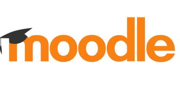 Moodle: qué es y cómo funciona