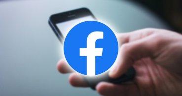 Dónde se guardan los archivos descargados de Facebook