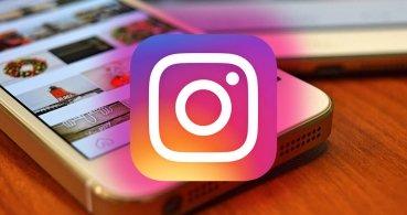 Estos son los mejores filtros de Instagram