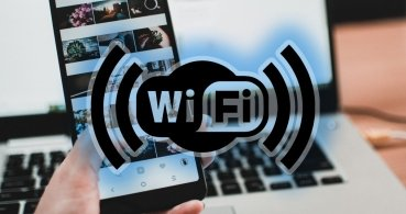 Cómo recuperar la clave del WiFi con Windows 10
