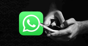"""La copia de seguridad de WhatsApp se puede usar como """"puerta trasera"""" para el espionaje"""