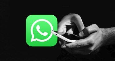 WhatsApp no funciona: vuelve a sufrir una caída