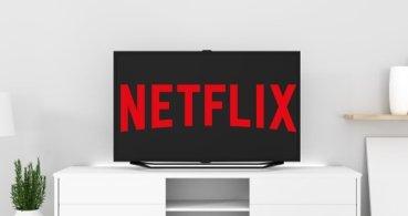 Élite, Stranger Things y más series gratis en Netflix sin registrarte