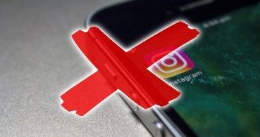 ¿No puedes entrar a Instagram? Estos podrían ser los motivos