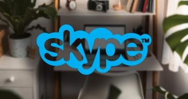 Cómo cambiar el nombre de usuario en Skype