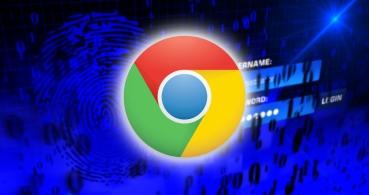 ¿Es seguro almacenar contraseñas en Google Chrome?