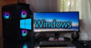 Cómo evitar las actualizaciones de Windows