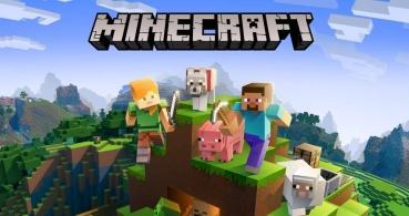 Minecraft ahora requiere tener una cuenta de Microsoft