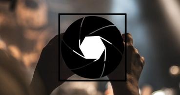 Cómo hacer una foto cuadrada con el móvil