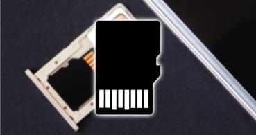 ¿Qué hacer si tu móvil no detecta la microSD?