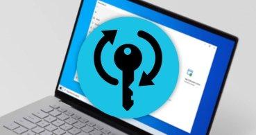 Cómo saber el número de licencia en Windows 10