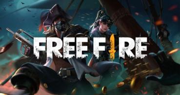 Dónde conseguir códigos para Free Fire