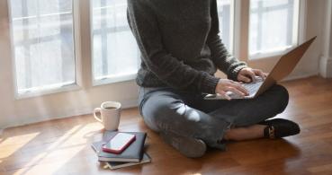 10 mejores cursos gratis online en 2020