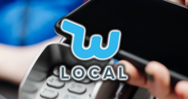 ¿Qué son y cómo funcionan las tiendas locales de Wish?