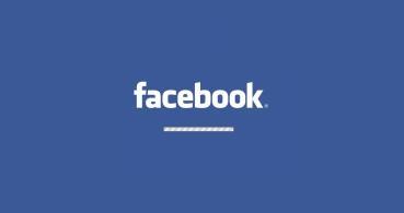 Facebook sigue luchando contra el odio: ahora prohíbe el negacionismo del Holocausto